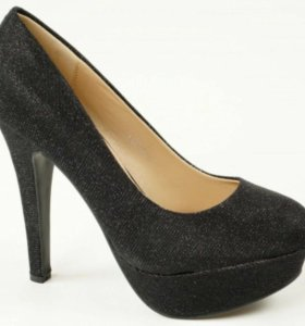 Туфли ✨38