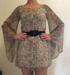 Платье Oasis новое