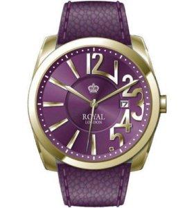 Часы новые оригинал