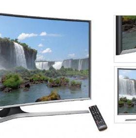 Телевизор Samsung UE48J6300 на запчасти
