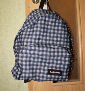 Портфель/рюкзак Eastpak