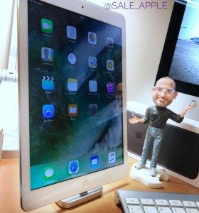 Apple iPad Air 128GB + Cellular (идеал)