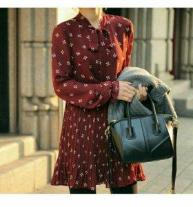 Платье (в наличии!!!)