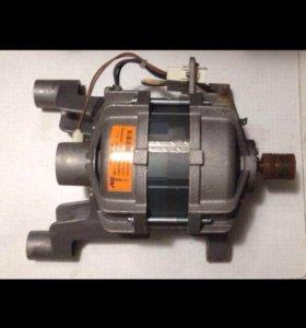 Двигатель для стиральной машины Аристон