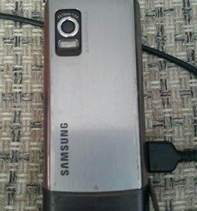 Samsung sgh- l700