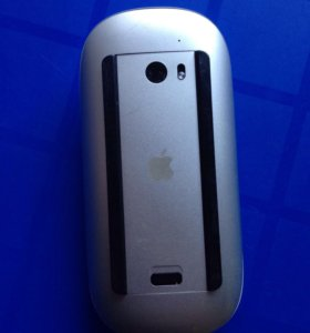 Беспроводная мышь MAC