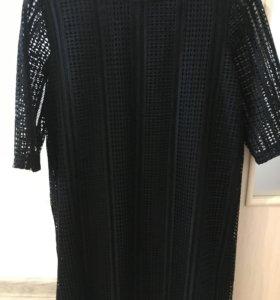 Платье (MANGO)