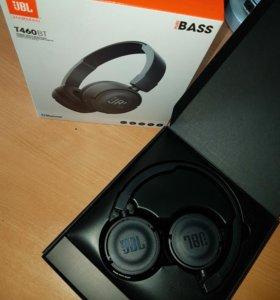 Bluetooth Наушники JBL T460BT