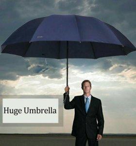 Зонт мужской
