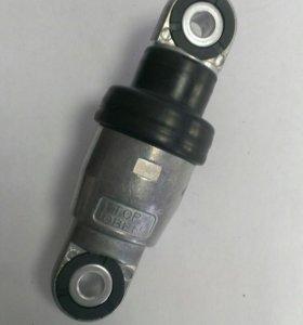 Амортизатор натяжителя ремня 16601-22021 Leweda
