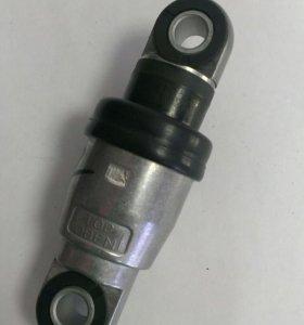 Амортизатор натяжителя ремня 16601-28010 Leweda