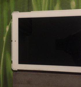 iPad 2, 3G