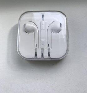 Оригинал iPhone,новые.