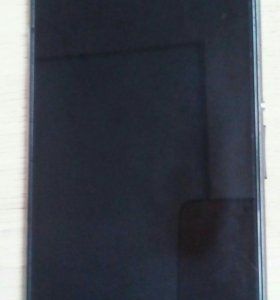 Смартфон Sony XPERIA Z1 C6903 16Gb Black