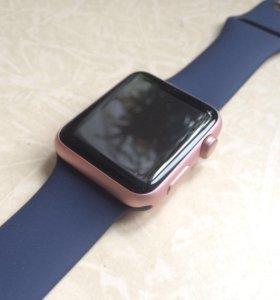Apple Watch S1 42mm