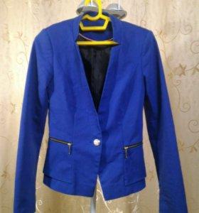 Продаю пиджак, 42 размер