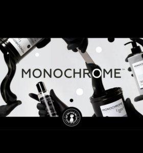 Набор для профессионального шугаринга MONOCHROME