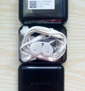 Samsung EG920