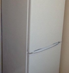 Холодильник STINOL RF 305A