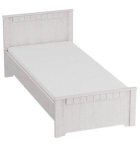 """Детская кровать """"Прованс"""""""