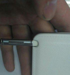 Samsung N900 Calaxy Note 3 32gb