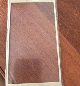Стекло для экрана на Самсунг А5