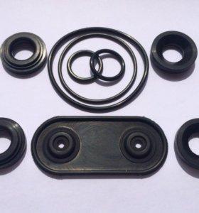 Ремкомплект клапанов печки Mercedes-Benz W140,C140