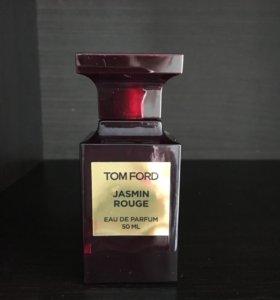 Парфюмерная вода, Tom Ford Jasmin Rouge 50 ml