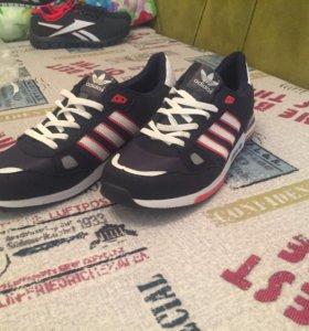 Мужская обувь в наличие новые