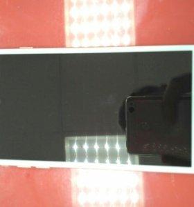 iPhone 7 Plus 32gb (в ассортименте, все цвета)