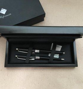 Новый подарочный набор ручек