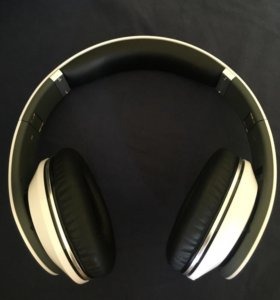 Наушники Beats Studio by dr.Dre