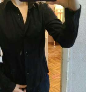 Блузка Montego