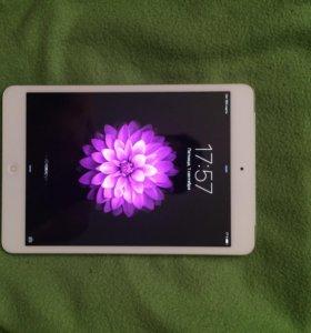 Apple iPad mini 16Gb+LTE
