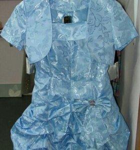 Продам платье Срочно!