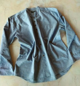 Рубашка р.58