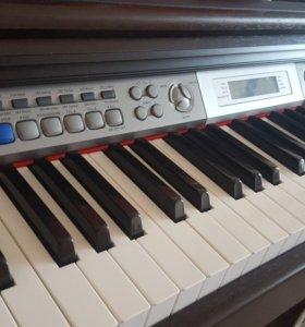 "Электронное пианино ""Medeli"""