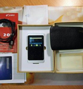 IHIFI 770c new MM