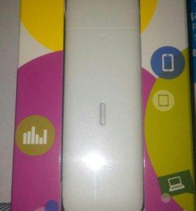 4G USB модем универсальный