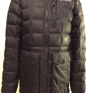 Куртка мужская/оригинал/Columbia ❤️