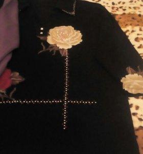 Джемпер , блуза