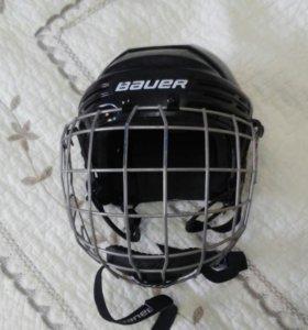 Хоккейная обмундировка