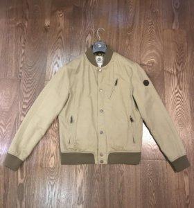 Куртка (ветровка) Timberland