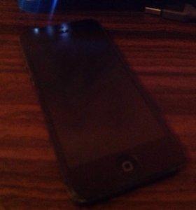 iPhone 5 A1428