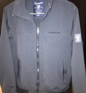 куртка Catbalou ( новая)