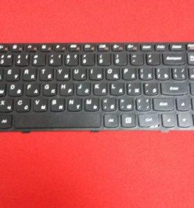 Клавиатура для LENOVO IdeaPad G50-70 G50-30