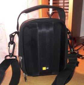 Продаётся Цифровой фотоаппарат Nikon COOLPIX L810