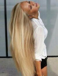 Наращивания волос любое 24ч