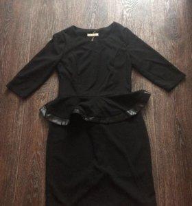 Новое платье 💣