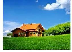 Договор дарения купли-продажи квартиры участкадома